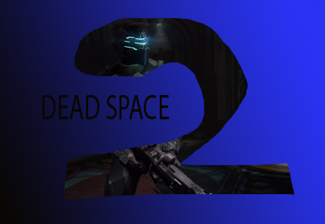 File:Dead-space-2-limited-edition-20110119060336339 copy.jpg