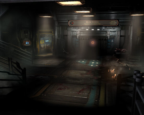 File:Deadspace2CECFacility.jpg