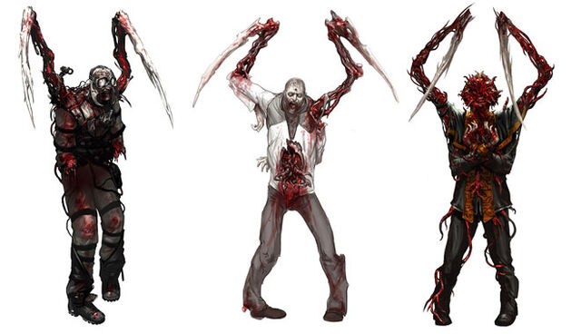 File:DS2 - Slasher Variants.jpg
