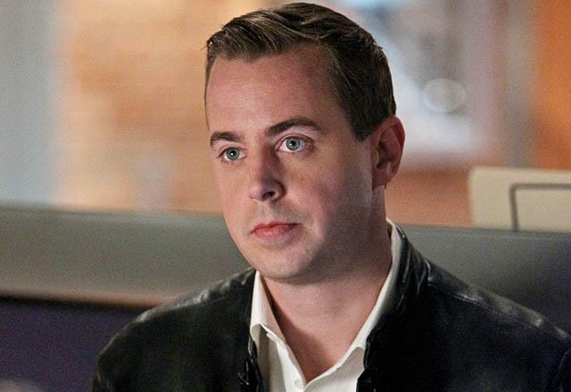 File:Sean Murray as Finn Baxter.jpg