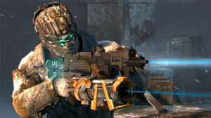 DS3 Gun Tool