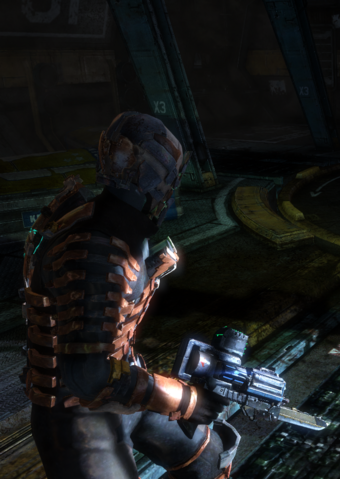 File:DeadSpace3 Medic Gun.png