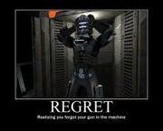 212px-Regret