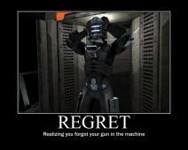 File:212px-Regret.jpg
