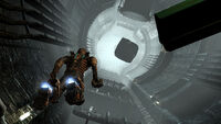 Deadspace2 2011-02-07 07-21-31-58