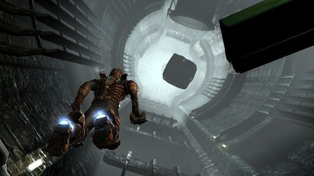 File:Deadspace2 2011-02-07 07-21-31-58.jpg