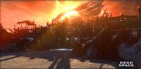 DS3 Screenshot22
