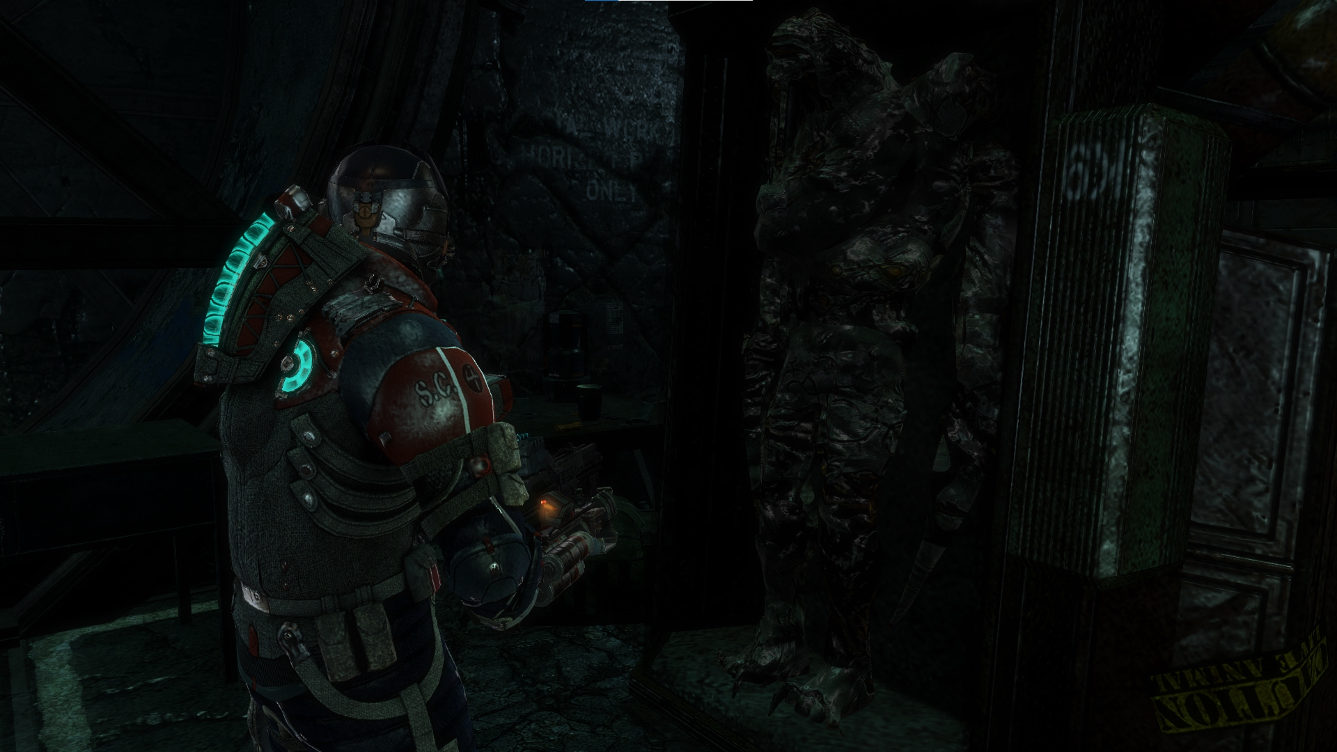 File:The Hunter Dead Space 3.jpg