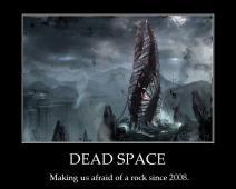 File:212px-Dead Space1.jpg