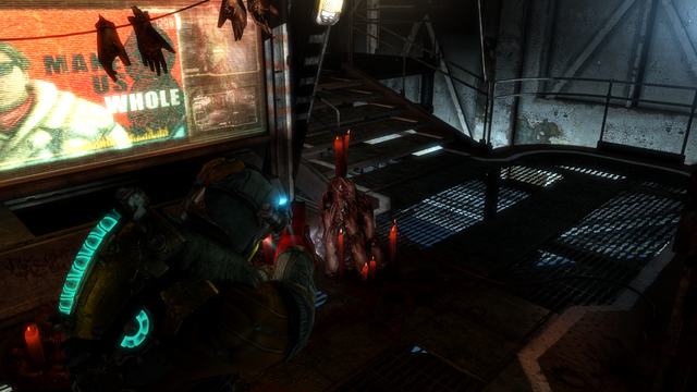 File:Deadspace3 2013-03-13 21-35-02-66.png