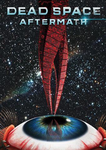 File:Dead Space Aftermath DVD flat.jpg