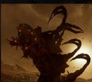 Hive mind (Necromorph variant)