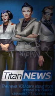 File:Titan news.jpg