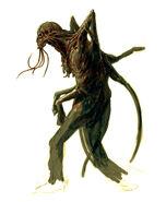 Ben-wanat-enemy-infected-human03