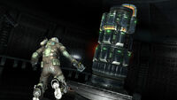 Deadspace2 2011-02-12 06-26-36-92
