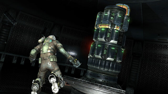 File:Deadspace2 2011-02-12 06-26-36-92.jpg
