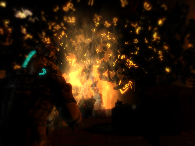 File:Deadspace3 2013-03-14 20-33-50-55.png