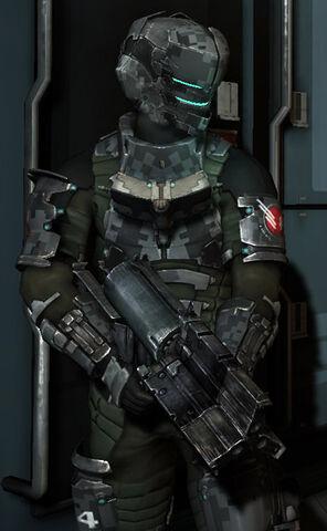 File:Soldier RIG.jpg
