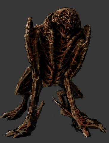 File:Ben-wanat-enemy-leaper03.jpg