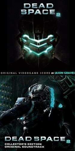 DeadSpace2sOST