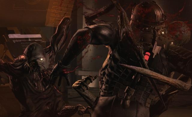 File:NecromorphSlider.png