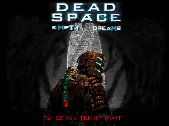 File:Dead Space Empty Dreams book cover.jpg