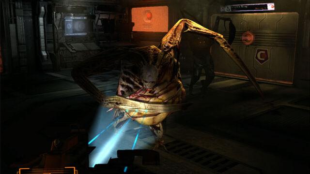 File:Necromorph pregnant.jpg