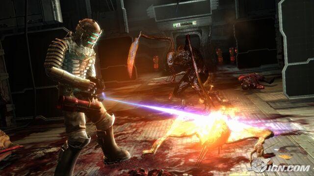 File:Dead Space--flamethrower.jpg