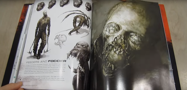 File:Dead space art book.png