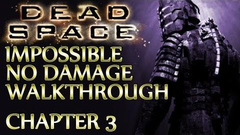 Thumbnail for version as of 10:09, November 29, 2012