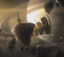 Titan Station