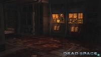 DS2 Multiplayer Screenshot05