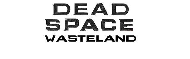File:Dead Space Wasteland logo.jpg
