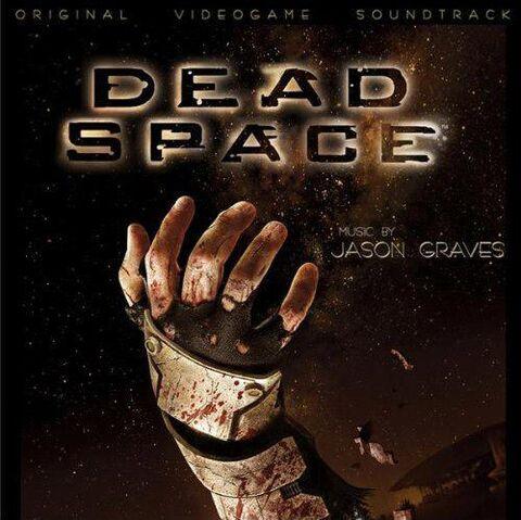 File:DeadSpaceOST.jpg