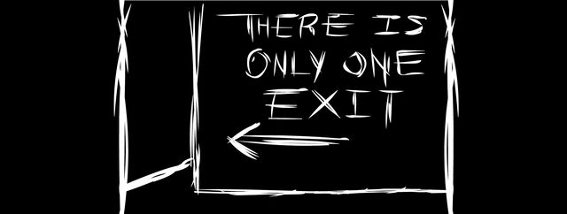 File:Only One Exit.jpg