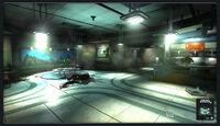 DS2 Screenshot46