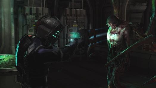 File:Dead Space 2 image 1.jpg