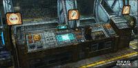 DS3 Screenshot02