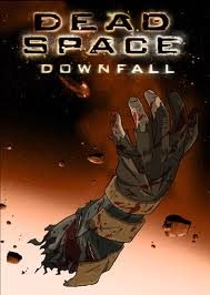 File:Dead space downfall.jpg
