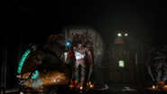 Deadspace3 2013-03-13 21-35-42-38
