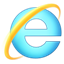 File:IE icon.png