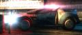 Earthgov police car.png