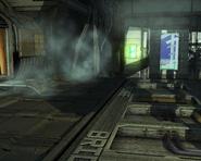 B-TramStation2