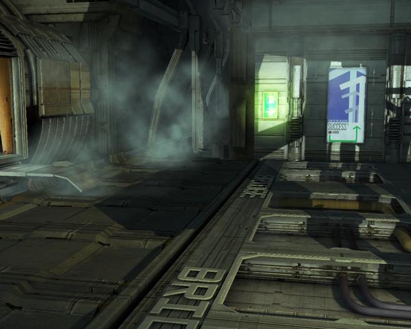 File:B-TramStation2.png
