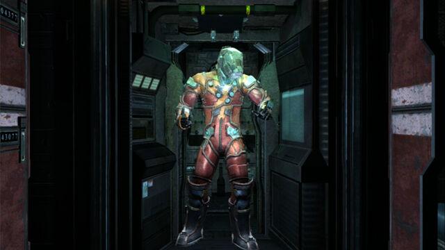 File:Astro Suit.jpg