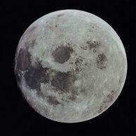 Luna 01