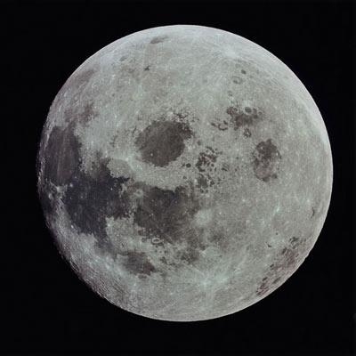 Archivo:Luna 01.jpg