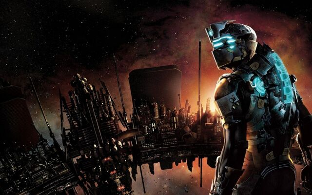 File:Dead space 2 wallpaper 1920 1200 6525-1280x800.jpg