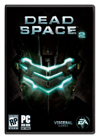 File:DeadSpace2 - PC Cover.png