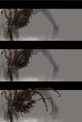 File:Dead space 3 snowbeast mouth sequence.jpg